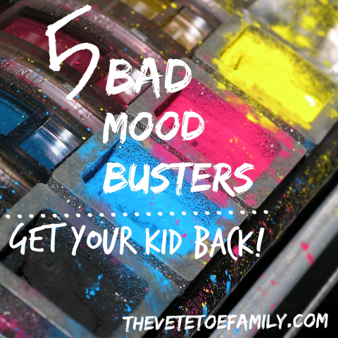 five-bad-mood-busters
